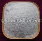 Food grade white masterbatch of 20% Anatase tio2 M-3020A