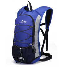 China wholesale waterproof sport climbing cycling bicycle hydration backpack for outdoor