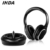 2019 newest one to many HiFi home theater wireless headphones YH998