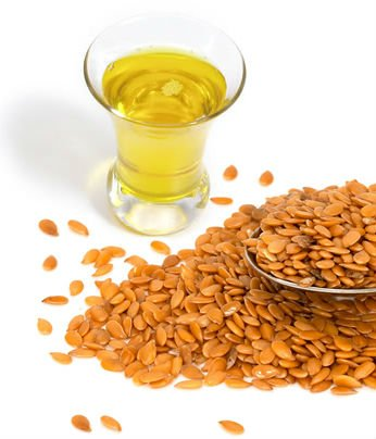 Linseed extract 148244-82-0 antioxidant,lower cholesterol levels,anti-cancer