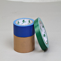 strong adhesion of cloth adhesive tape