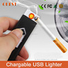 Wholesale Best Quality Usb Rechargeable Lighter