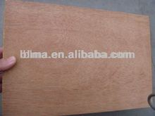 modulus of elasticity plywood, different types of plywood