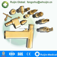 Hot sale Alibaba high speed high torque low noise aluminum instruments in the operating room for articular acetabulum burnishing