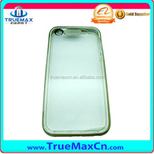 Best Price for iphone 5 accessories, tpu mobile case for iphone 5