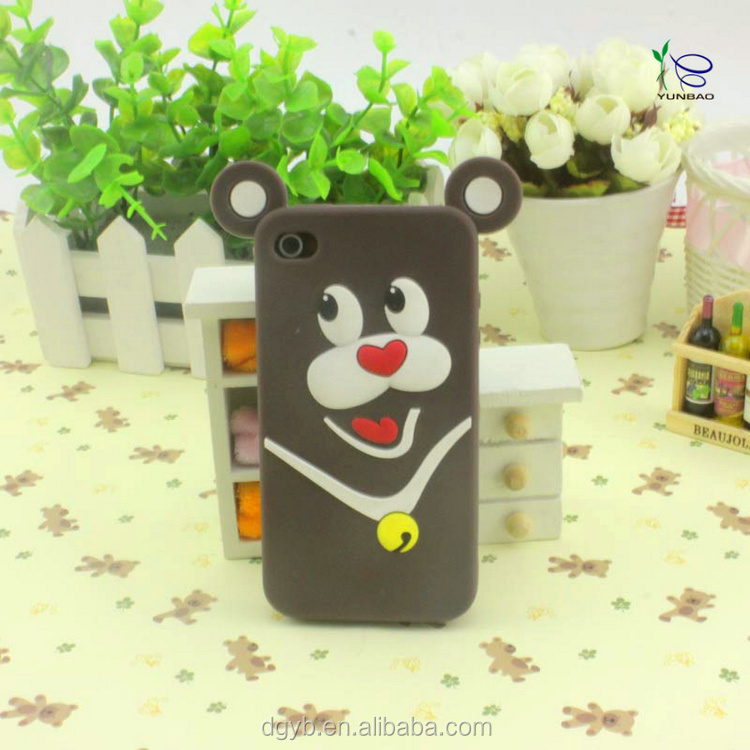 Reasonable Price wallet cell phone case buy wholesale direct from china