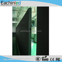 China imports wholesale p6.944 indoor hd led sign display panel and screen price