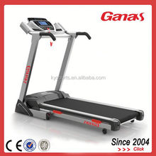 2014 As seen on TV home electric treadmill manufacturers