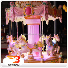 merry go round horse for sale! merry go round horse for sale carousel ride coin operated game machine carousel music