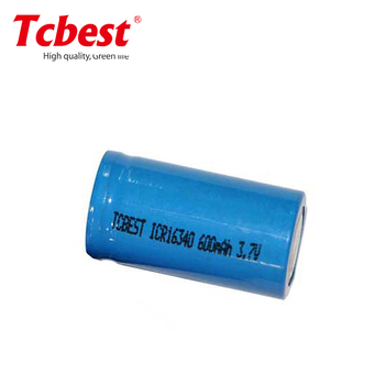 16340 batteries deepcycle battery heavy battery 200v /