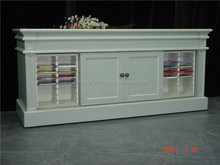 french style designs tv cabinets wall units