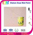 waterborne environmental friendly interior acrylic paint latex wall paint/ vinyl paint