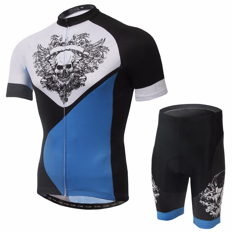 Wholesale factory direct price sublimation women cycling jersey 2017