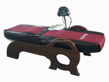 full body massage bed massage table