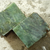 Natural Canada Jade,jade stones for sale,jade rough stone