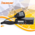 BAOJIE BJ-271 Long Range Wireless Vehicle Radio Walkie Talkie
