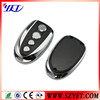 China manufacturer HCS301 hopping code remote control