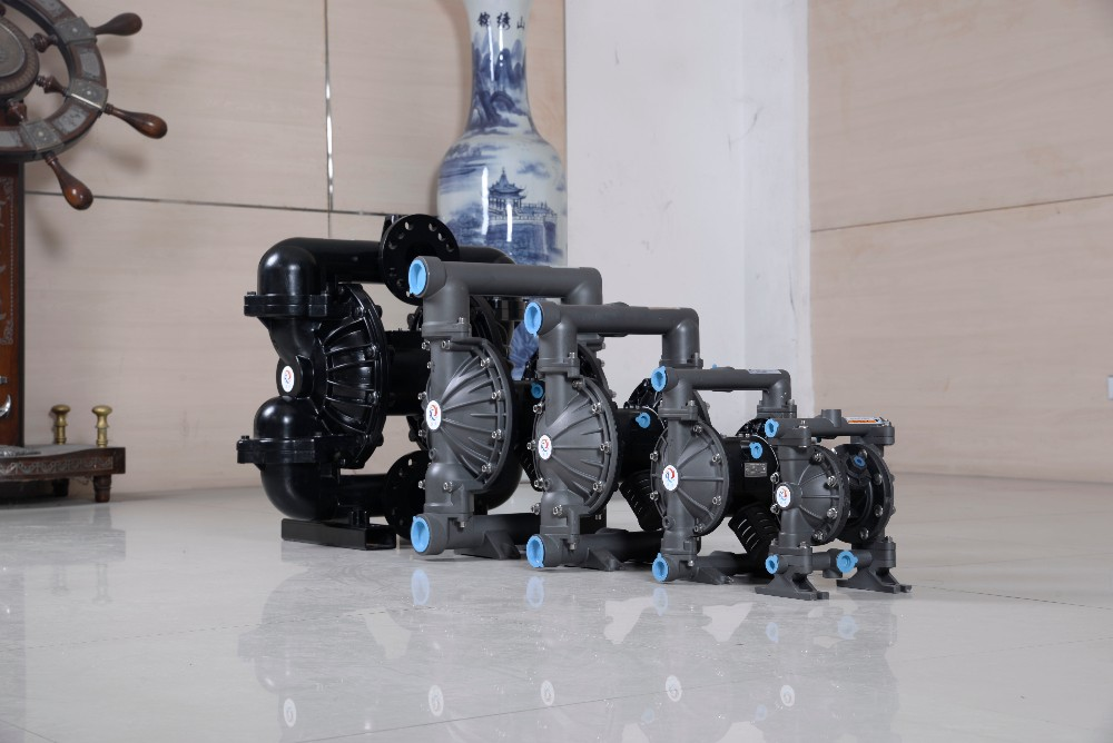 Diaphragm Pumps submersible sewage pumps fuel transfer pump