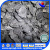 CaSi/SiCa /calcium silicon ferro alloy used for steelmaking
