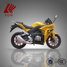 200cc powerful super racing motorcycle,KN200GS-2
