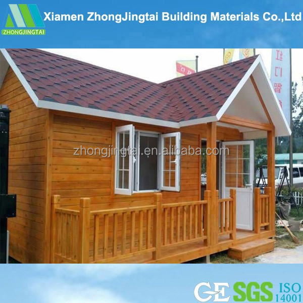 Sandwich panel house design/shed warehouse
