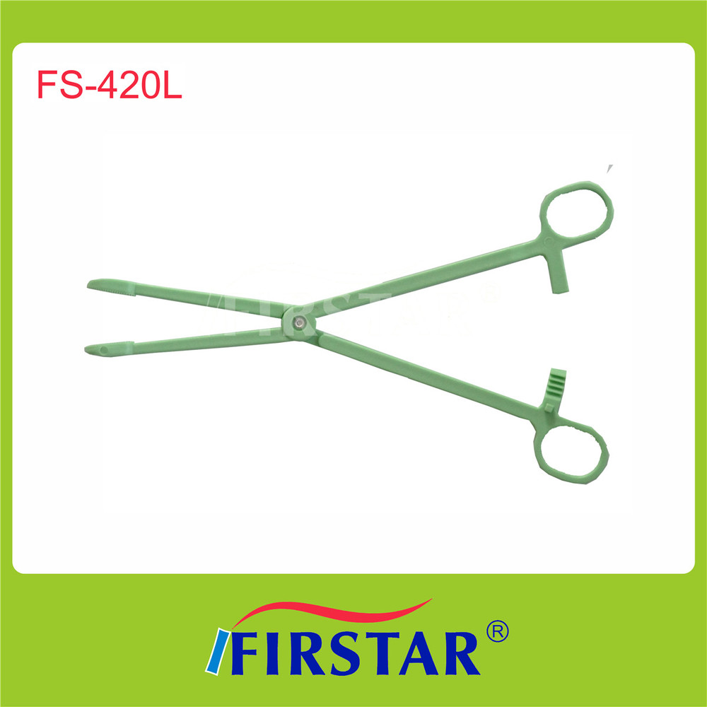 OEM hot sales bipolar forceps cable