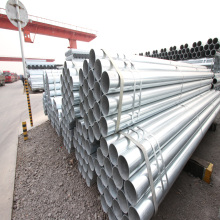 steel pile pipe asian asia tube pre galvanized steel tube