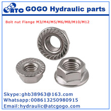 Durable Nut,Solid Bolt Nut,High-quality Raw Material Nut Bolt For Aluminum Profile