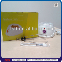 TSD-LT036 dental electric wax melting pots/professional wax pots for melting/melting pots hot wax melting
