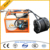 CE Standard High Jet Spraying Pressure ATV Use Fire Extinguishing System