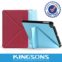 Fashion tablet cover for ipad,tablet PC cover for Sumsung,protective tablet universal cover