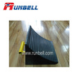 Heavy Equipment Wheel Chocks Mining Wheel Chocks