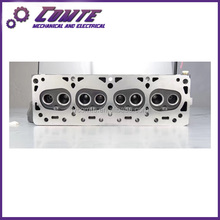 Iron-Casted Cylinder Head for Nissan H20 (11040-50K02)