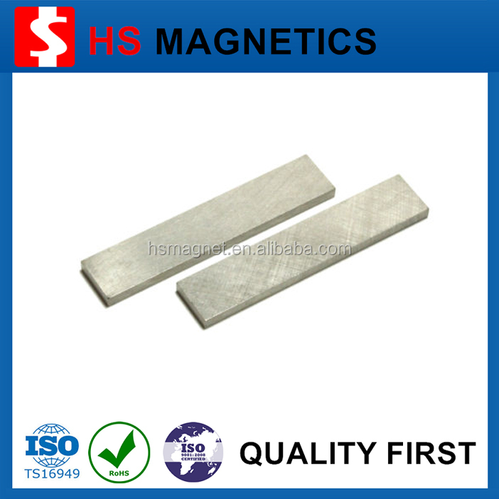 Hangzhou Xiaoshan Buy Strong Magnets Excellent Magnet Manufacturers China Guitar