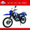 cross motorcycle(eec motorcycle/china motorcycle)/cheap china motorcycle
