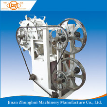 Wholesale direct from China complete soap making machines