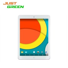 Hot selling Tritina V919 Pad 9.7 inch 2048*1536 Wifi RK3288 Quad core 2GB 16GB Android 5.1 Play store BT