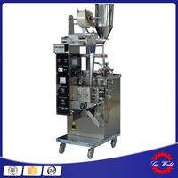 Coconut Jasmine Oil/ayurvedic,Honey,Jam,Ketchup,Shampoo,Liquid Pesticide Packing Machine