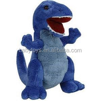big dinosaur toy realistic dinosaur toys dinosaur king toys