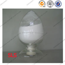Sodium Lauryl Sulfate 98% sodium alkyl sulfate use in shampoo