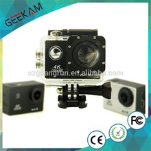 underwater 1080p action camera full hd 1080p 30fps