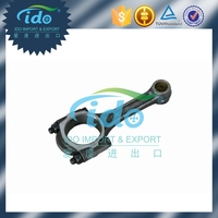 Car connecting rod prices for Suzuki F10A 12161-77300