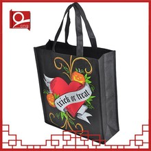 Hot-selling high quality low price non woven gift bag