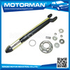 MOTORMAN 1 Year Warrantee stable rear shock absorber 52611-S04-G01 KYB341198 for HONDA CIVIC Mk IV Coupe