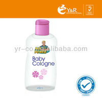 2013 Super Lovely Baby cologne, Baby perfume 200ml