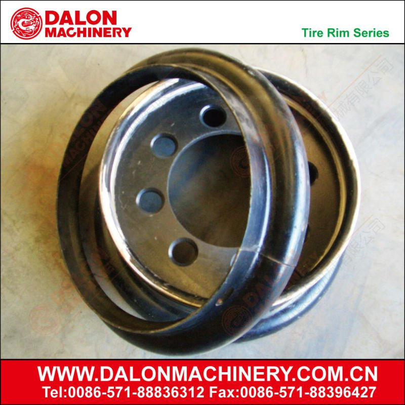 Wheel Rim,car alloy Tyre rim