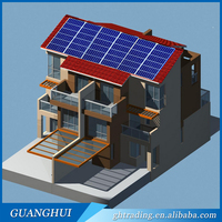 5kw solar home power system cheapest cost in india pakistan california