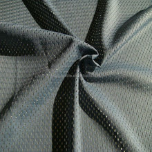 Mesh Fabric Cotton Polyester Fabric Price Per Meter,Recycled Polyester Fabric Price KG,100% Polyester Fabric Wholesale