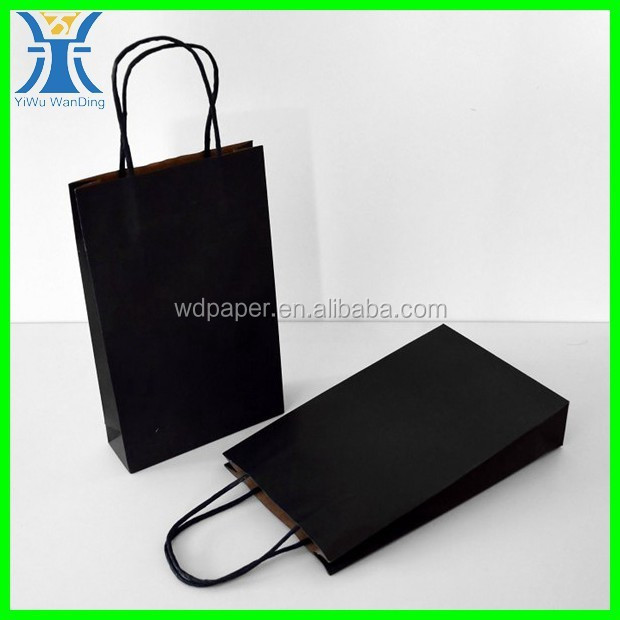 China alibaba yiwu New Arrived small wholesale cheap unique craft plain handmade tote bag blank