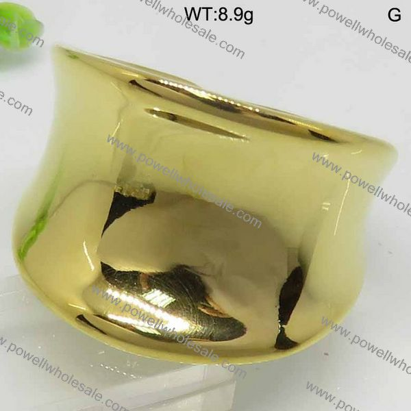 Jewellery Catalogue Colorful Fashiondiamond rings canada